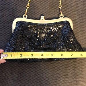 Bags - 🌴Mesh Mini Bag and Clutch